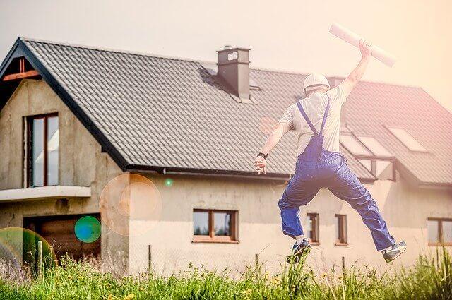Finding Contractors For Flip Houses
